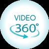 sfera360