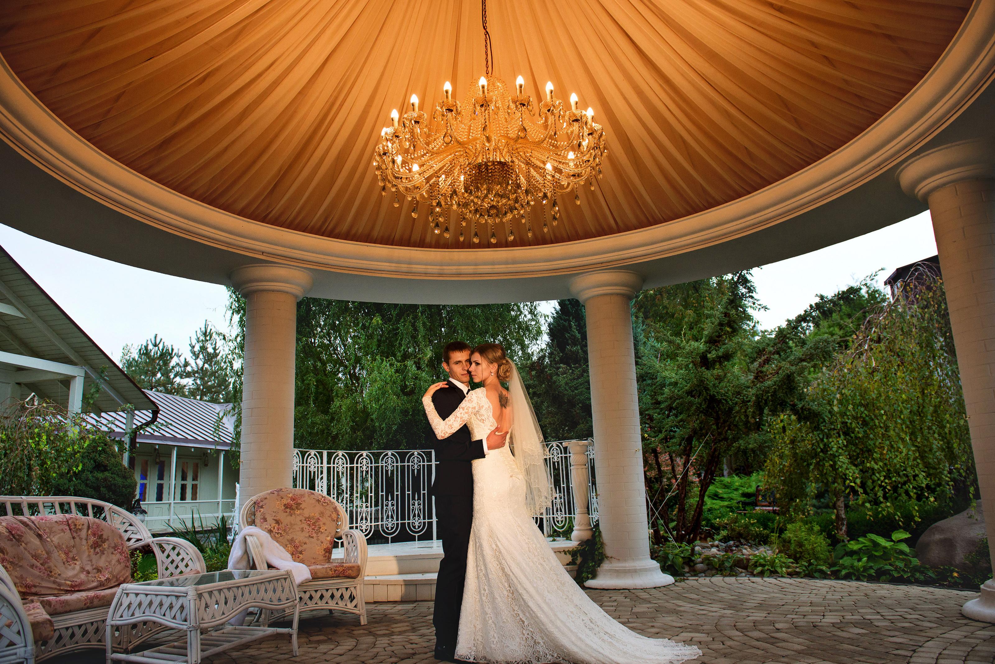 сегодняшний свадебные фотографы ростова на дону работы самые умные спортсменов